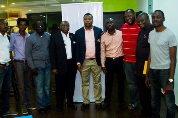 Leadpath Nigeria Launches Tech Startuo and Fund - BellaNaija - March2014025