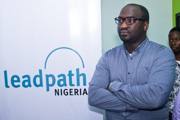 Leadpath Nigeria Launches Tech Startuo and Fund - BellaNaija - March2014027
