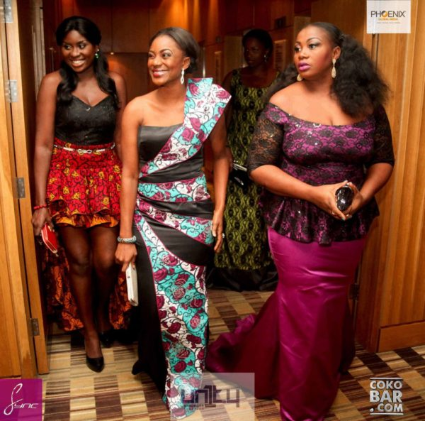 Lekki Wives Premiere in Manchester - March 2014 - BellaNaija - 025