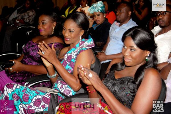 Lekki Wives Premiere in Manchester - March 2014 - BellaNaija - 027