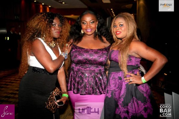 Lekki Wives Premiere in Manchester - March 2014 - BellaNaija - 029