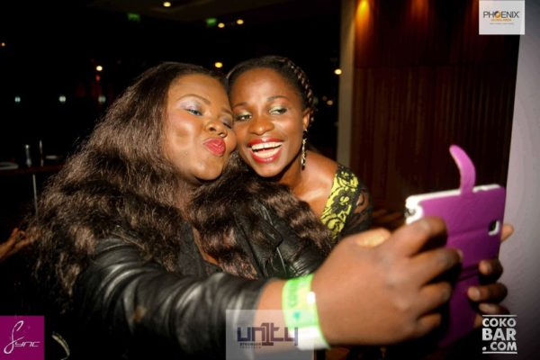Lekki Wives Premiere in Manchester - March 2014 - BellaNaija - 031