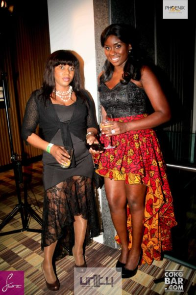 Lekki Wives Premiere in Manchester - March 2014 - BellaNaija - 033