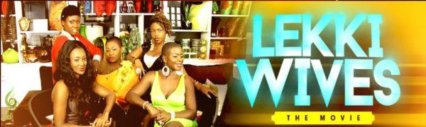 Lekki Wives UK Premiere - BellaNaija - March - 2014