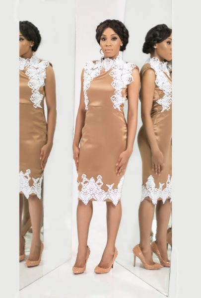 Magnetic Elegance 2014 Collection - BellaNaija - March2014001