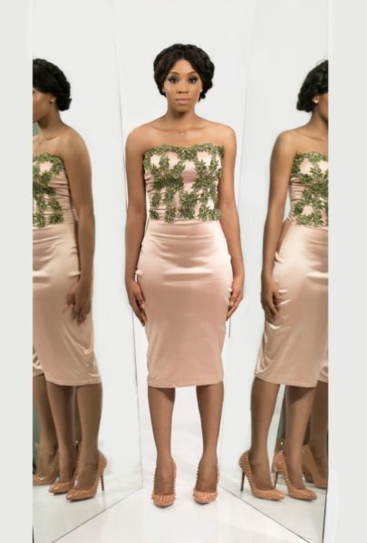 Magnetic Elegance 2014 Collection - BellaNaija - March2014008