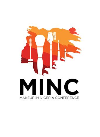 Makeup In Nigeria Conference MINC 2014 - BellaNaija - March 2014001