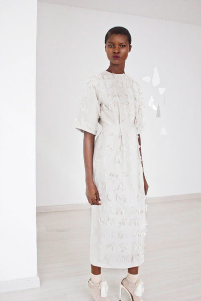Maki Oh Fall RTW 2014 Collection - BellaNaija - March 2014 (13)