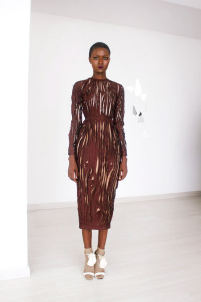 Maki Oh Fall RTW 2014 Collection - BellaNaija - March 2014 (17)