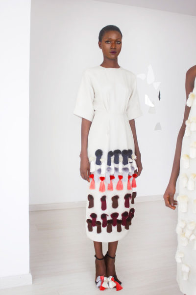 Maki Oh Fall RTW 2014 Collection - BellaNaija - March 2014 (18)