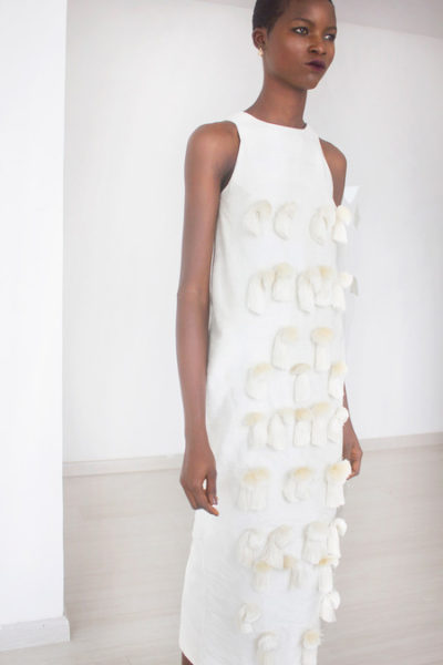 Maki Oh Fall RTW 2014 Collection - BellaNaija - March 2014 (19)