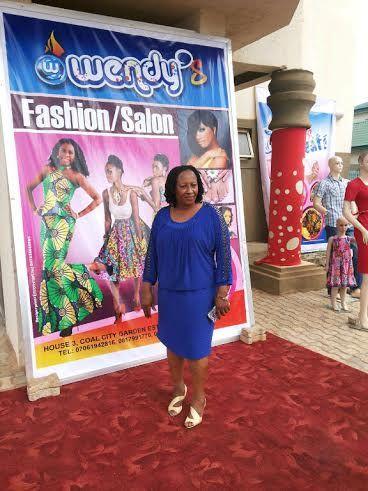 Mama G Plaza in Enugu - March 2014 - BellaNaija - 021