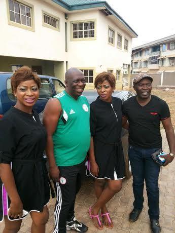 Mama G Plaza in Enugu - March 2014 - BellaNaija - 022