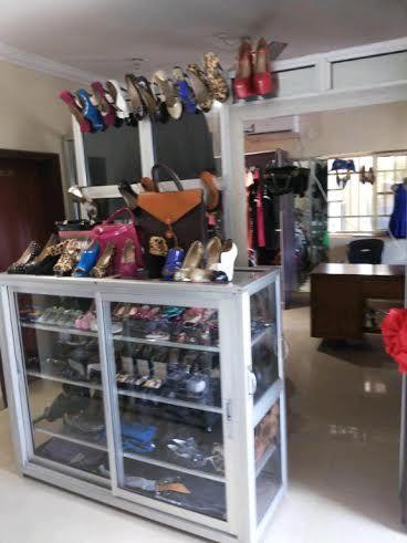 Mama G Plaza in Enugu - March 2014 - BellaNaija - 023