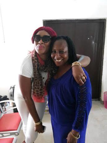 Mama G Plaza in Enugu - March 2014 - BellaNaija - 026