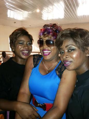 Mama G Plaza in Enugu - March 2014 - BellaNaija - 027