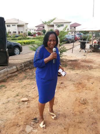 Mama G Plaza in Enugu - March 2014 - BellaNaija - 028