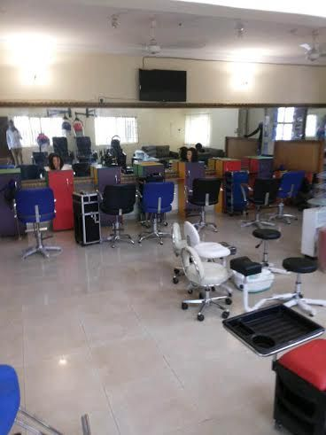 Mama G Plaza in Enugu - March 2014 - BellaNaija - 029