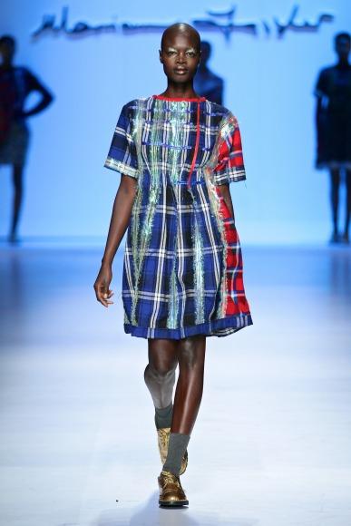 Marianne Fassler for Mercedes-Benz Fashion Week Joburg 2014 - BellaNaija - March 2014001