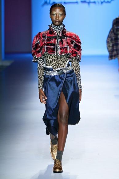Marianne Fassler for Mercedes-Benz Fashion Week Joburg 2014 - BellaNaija - March 20140012