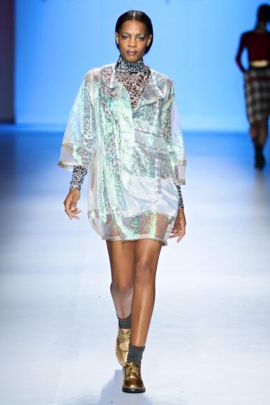 Marianne Fassler for Mercedes-Benz Fashion Week Joburg 2014 - BellaNaija - March 20140013
