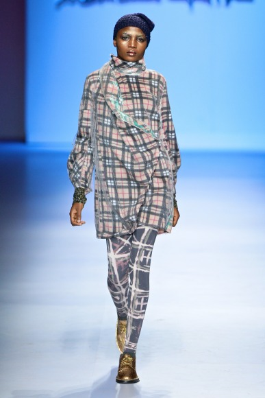 Marianne Fassler for Mercedes-Benz Fashion Week Joburg 2014 - BellaNaija - March 20140016