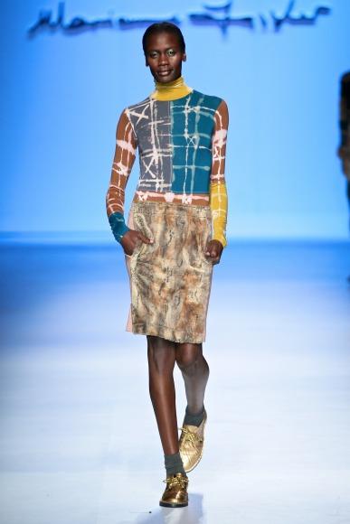 Marianne Fassler for Mercedes-Benz Fashion Week Joburg 2014 - BellaNaija - March 20140018
