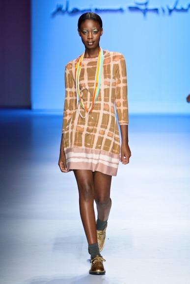 Marianne Fassler for Mercedes-Benz Fashion Week Joburg 2014 - BellaNaija - March 20140019