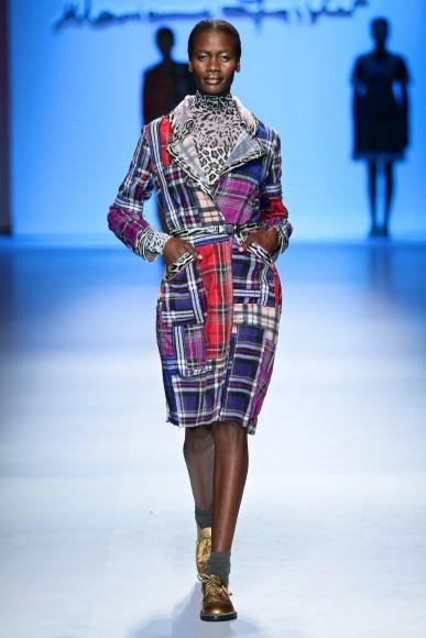 Marianne Fassler for Mercedes-Benz Fashion Week Joburg 2014 - BellaNaija - March 2014002