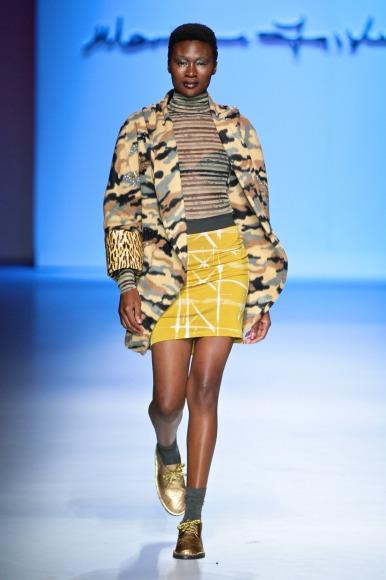 Marianne Fassler for Mercedes-Benz Fashion Week Joburg 2014 - BellaNaija - March 20140020