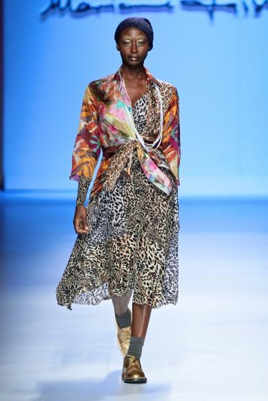 Marianne Fassler for Mercedes-Benz Fashion Week Joburg 2014 - BellaNaija - March 20140021