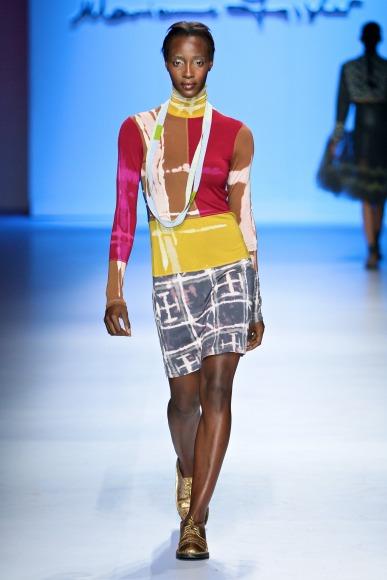 Marianne Fassler for Mercedes-Benz Fashion Week Joburg 2014 - BellaNaija - March 20140023