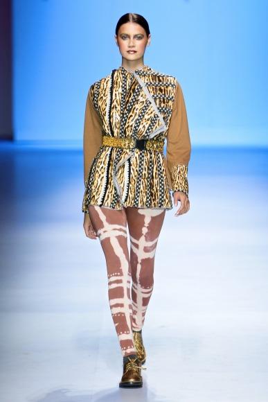 Marianne Fassler for Mercedes-Benz Fashion Week Joburg 2014 - BellaNaija - March 20140025