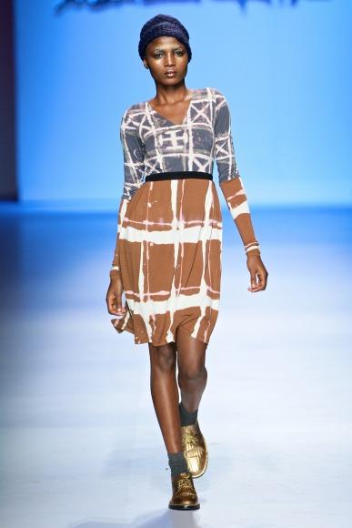 Marianne Fassler for Mercedes-Benz Fashion Week Joburg 2014 - BellaNaija - March 20140029