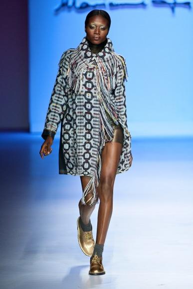 Marianne Fassler for Mercedes-Benz Fashion Week Joburg 2014 - BellaNaija - March 20140031
