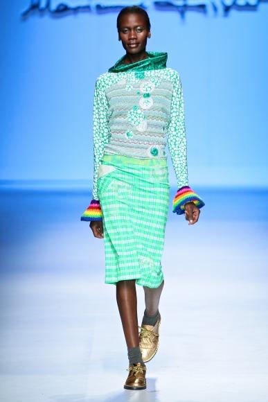 Marianne Fassler for Mercedes-Benz Fashion Week Joburg 2014 - BellaNaija - March 20140033