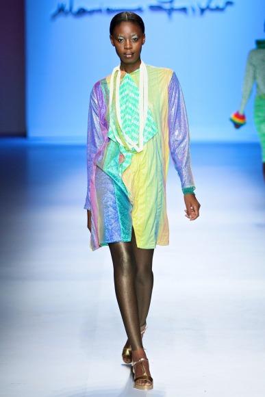 Marianne Fassler for Mercedes-Benz Fashion Week Joburg 2014 - BellaNaija - March 20140034
