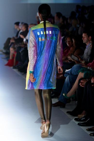 Marianne Fassler for Mercedes-Benz Fashion Week Joburg 2014 - BellaNaija - March 20140035
