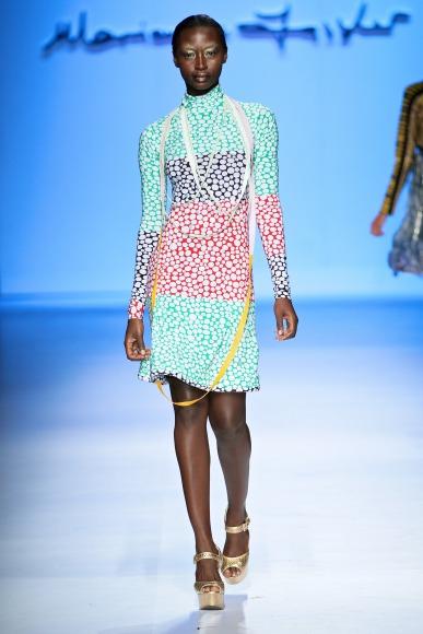 Marianne Fassler for Mercedes-Benz Fashion Week Joburg 2014 - BellaNaija - March 20140038