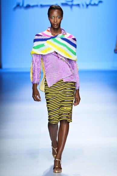 Marianne Fassler for Mercedes-Benz Fashion Week Joburg 2014 - BellaNaija - March 20140039