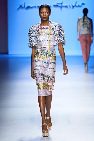 Marianne Fassler for Mercedes-Benz Fashion Week Joburg 2014 - BellaNaija - March 20140042