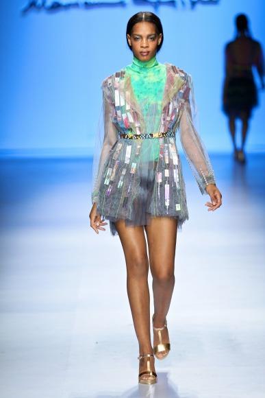 Marianne Fassler for Mercedes-Benz Fashion Week Joburg 2014 - BellaNaija - March 20140045