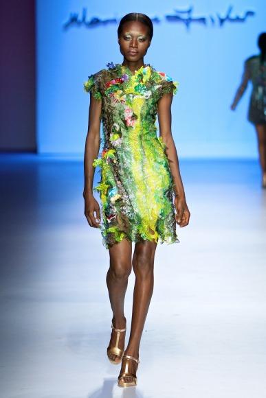 Marianne Fassler for Mercedes-Benz Fashion Week Joburg 2014 - BellaNaija - March 20140046