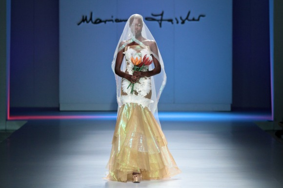 Marianne Fassler for Mercedes-Benz Fashion Week Joburg 2014 - BellaNaija - March 20140050
