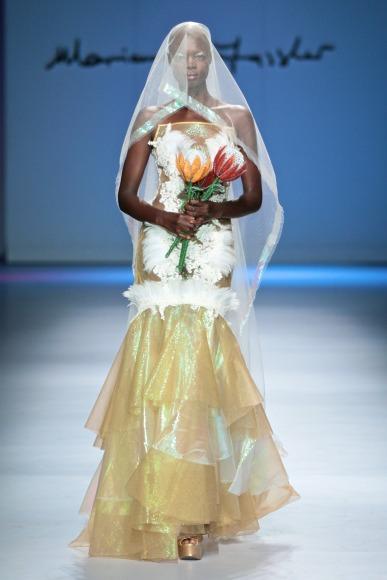 Marianne Fassler for Mercedes-Benz Fashion Week Joburg 2014 - BellaNaija - March 20140051