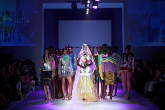 Marianne Fassler for Mercedes-Benz Fashion Week Joburg 2014 - BellaNaija - March 20140052