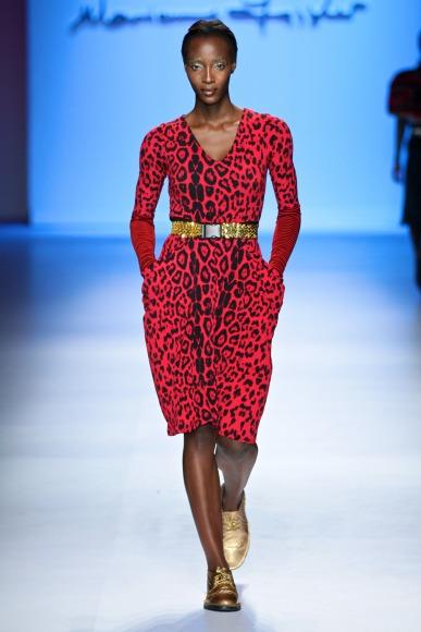 Marianne Fassler for Mercedes-Benz Fashion Week Joburg 2014 - BellaNaija - March 2014007