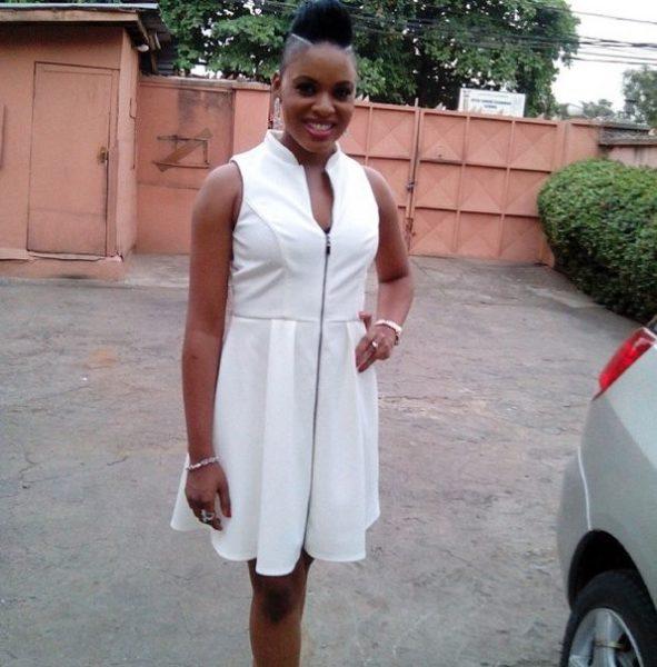 Matilda Obaseki- Mozia - March 2014 - BellaNaija 02