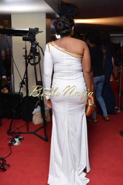 Mercy Aigbe-Gentry - 2014 AMVCA - March 2014 - BellaNaija 02