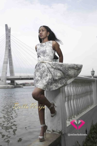 Moses Inwang & Emem Udonquak Pre-Wedding Photos - March 2014 - BellaNaija - 029